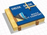 3d-maxx-comfort