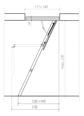 LWS-3seg-270