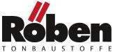 logo_roeben_neu
