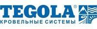 logo_tegola
