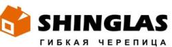 shinglas-logo