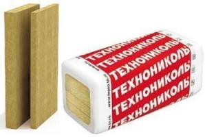 tehnoblock
