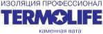 termolife-logo